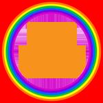rainbowcircle1-150