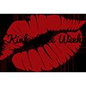 Kink-of-the-WeekLips-mark-sq125