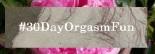 http://tabitharayne.com/2018/03/30dayorgasmfun-back-masturbation-mental-health-boost/