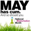 wpid-may-is-masturbation-month_1