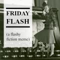http://fridayflash.fdotleonora.com/2018/12/10/friday-flash-no-35-two-saints/