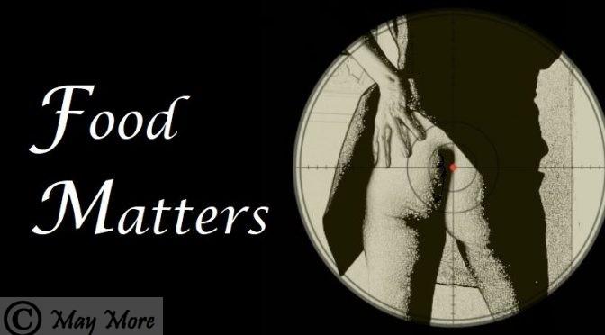 food-matters-2-672x372